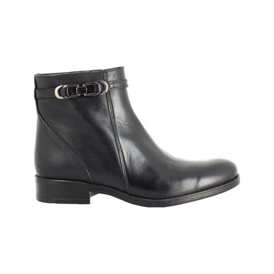 Model~Chaussures-c7629