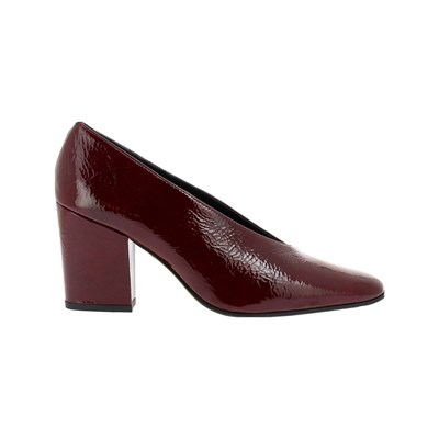 Model~Chaussures-c7628