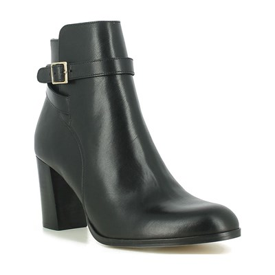 Model~Chaussures-c13061
