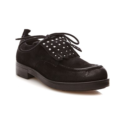 Model~Chaussures-c6995