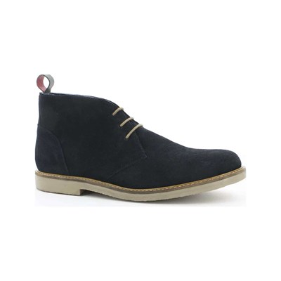 Model~Chaussures-c7447