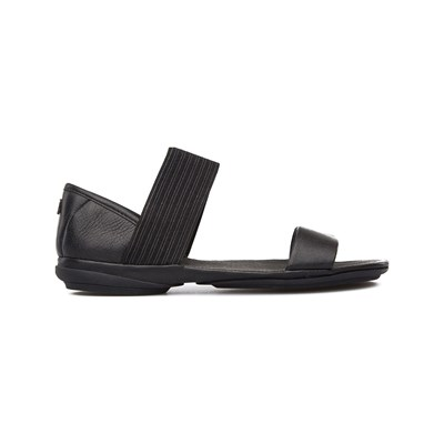 Model~Chaussures-c12369