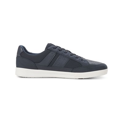 Jack & Jones RAYNE SNEAKERS MARINEBLAU