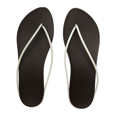 Ipanema PHILIPPE STARK THING M TONGS BICOLORE Chaussure France_v1832