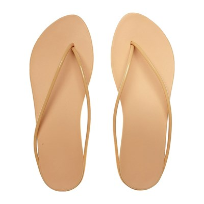 Ipanema PHILIPPE STARK THING M TONGS SAUMON Chaussure France_v1833