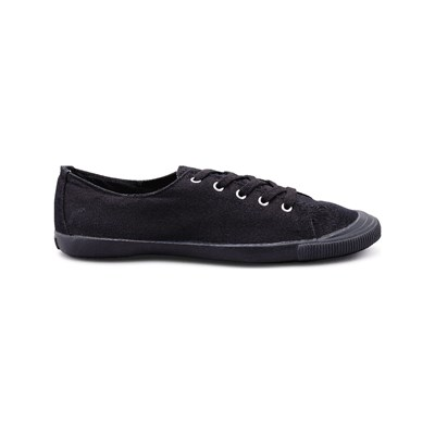 Peopleswalk GAME PURE BASKETS MODE NOIRES Chaussure France_v2137