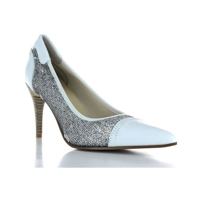 Model~Chaussures-c8278