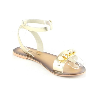 Model~Chaussures-c2103