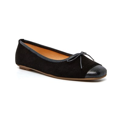 Model~Chaussures-c11336