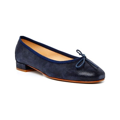 Model~Chaussures-c13645