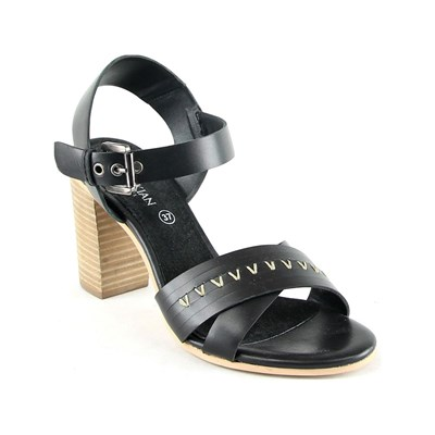 Model~Chaussures-c7087