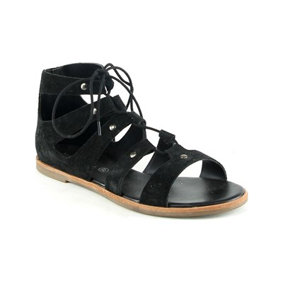 Model~Chaussures-c4543