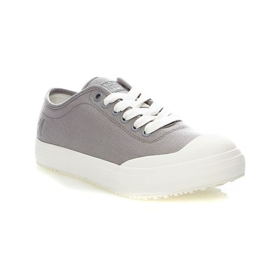G Star MIDRO WMN BASKETS MODE GRIS Chaussure France_v3900