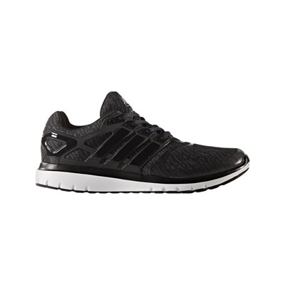 adidas Performance ENERGY CLOUD V BASKETS MODE NOIR Chaussure France_v5002
