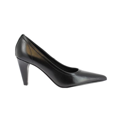 Model~Chaussures-c11360