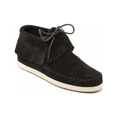 Model~Chaussures-c13682