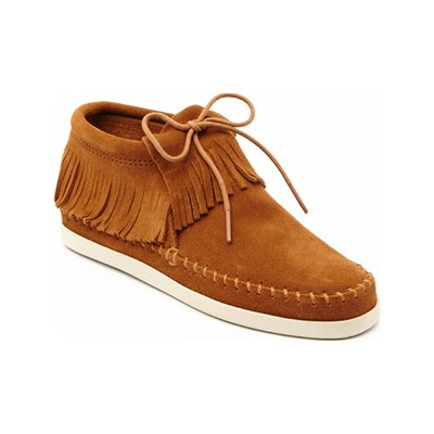 Model~Chaussures-c13681