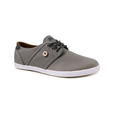 Model~Chaussures-c7045