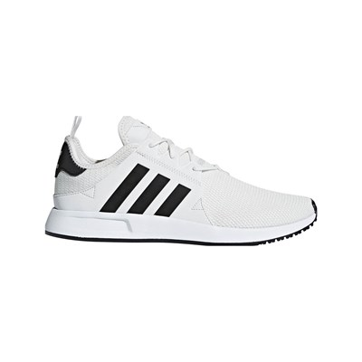 adidas Originals X_PLR BASKETS BASSES BLANC Chaussure France_v10455