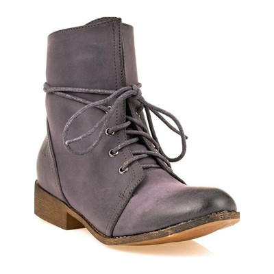 DTK BOTTINES MARRON Chaussure France_v3012