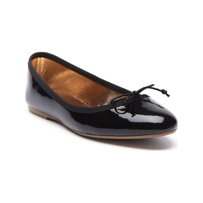Model~Chaussures-c13664