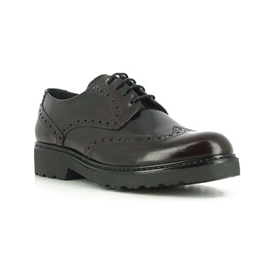 Model~Chaussures-c12546