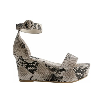 Model~Chaussures-c12565