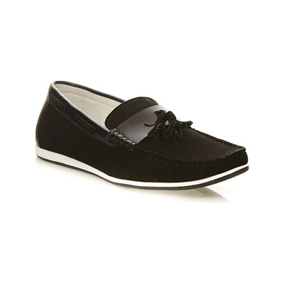 Model~Chaussures-c3366