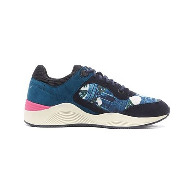 Model~Chaussures-c2476
