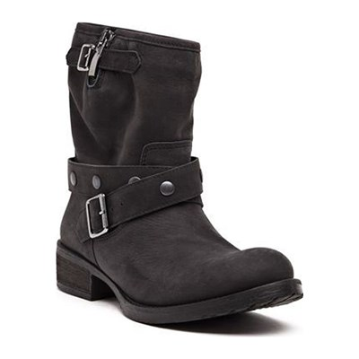 Model~Chaussures-c11369