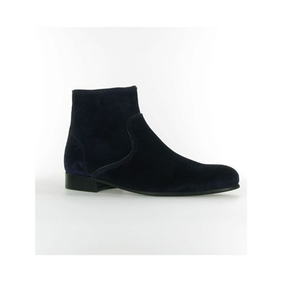 Model~Chaussures-c8987