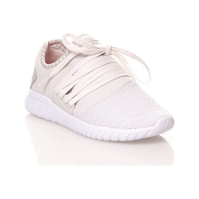 ASFVLT AREA LOW TURNSCHUHE, SNEAKERS NATURFARBEN