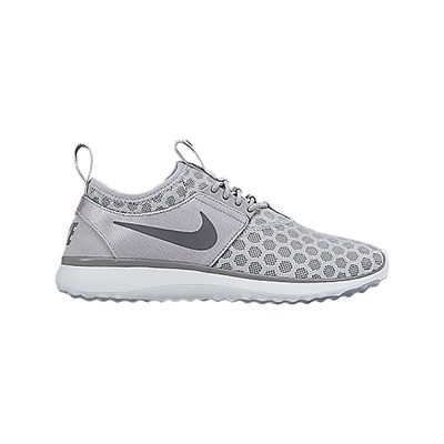 Nike JUVENATE BASKETS MODE GRIS Chaussure France_v8043