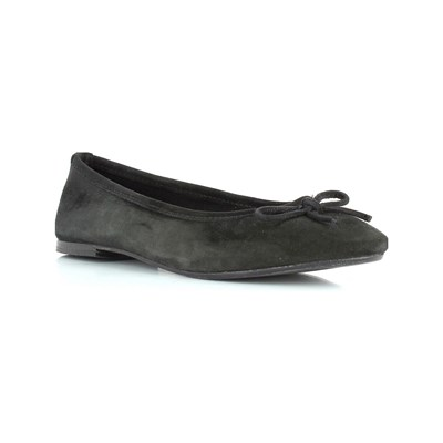 Model~Chaussures-c3772