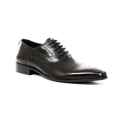 Model~Chaussures-c10990