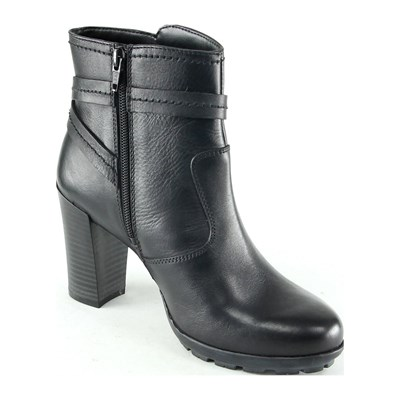 Model~Chaussures-c8505