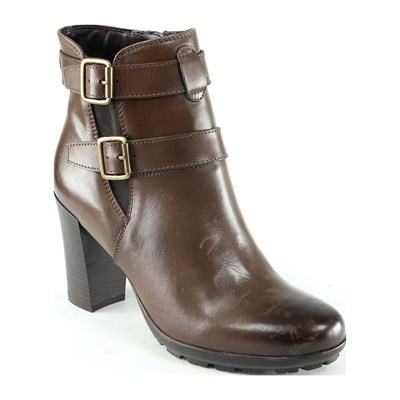 Model~Chaussures-c8504