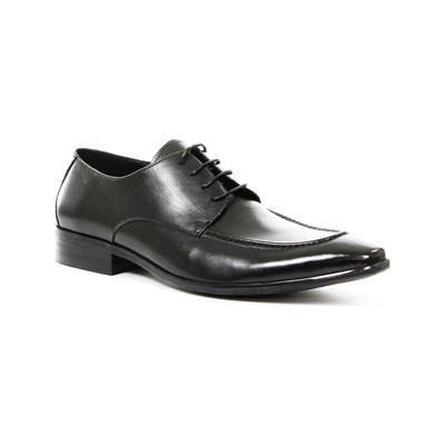 Model~Chaussures-c10987