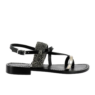 Model~Chaussures-c10421