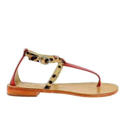 Model~Chaussures-c12525