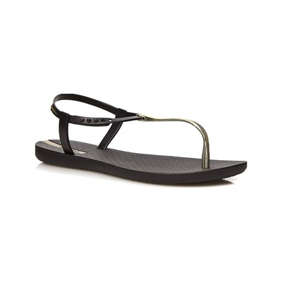 Ipanema NU-PIEDS BICOLORE Chaussure France_v2249