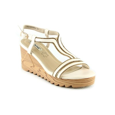 Model~Chaussures-c2583