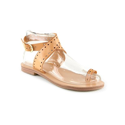 Model~Chaussures-c2597