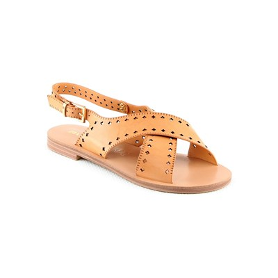 Model~Chaussures-c2596