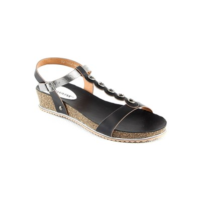 Model~Chaussures-c2594