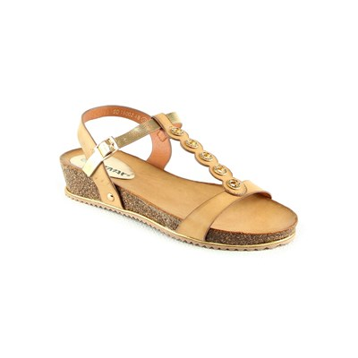 Model~Chaussures-c2590