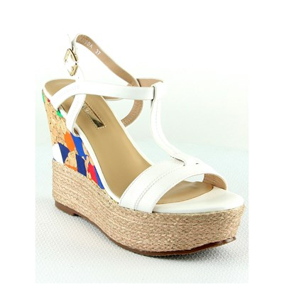 Model~Chaussures-c2603