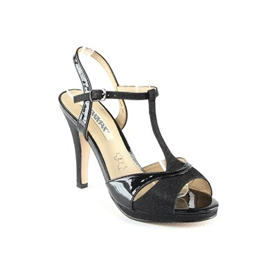 Model~Chaussures-c2593