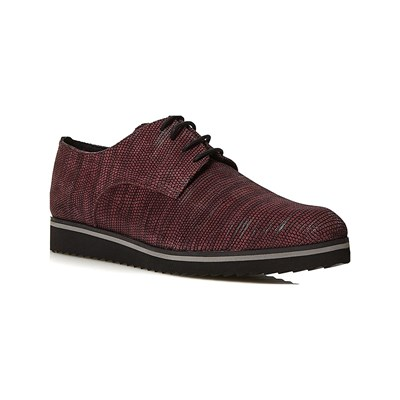 Model~Chaussures-c4271