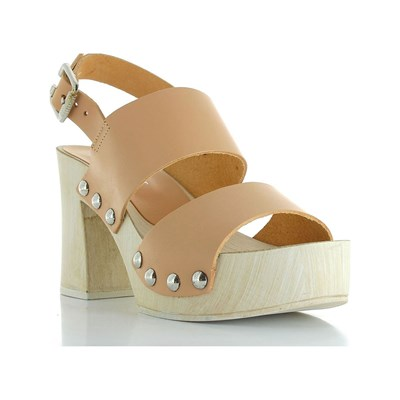 Model~Chaussures-c7279
